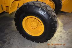Trax CLC  T 4000