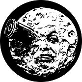 moonlogowebsite.jpg