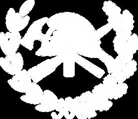 Emblem weis_edited.png