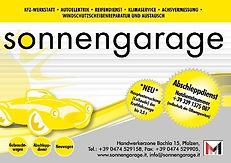 Logo Sonnengarage.jpg