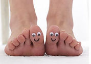 feet-smiley.jpg