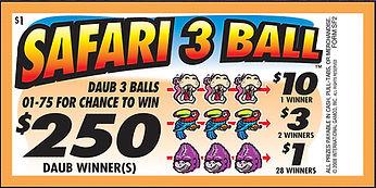 Safari 3 Ball jpg.jpg