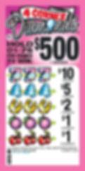 Four Corner Diamonds jpg.jpg