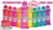 BK-DabKing-new-pink-ink.jpg
