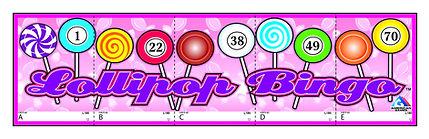 Lollipop jpg.jpg