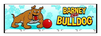 Barneythe Bulldog jpg.jpg