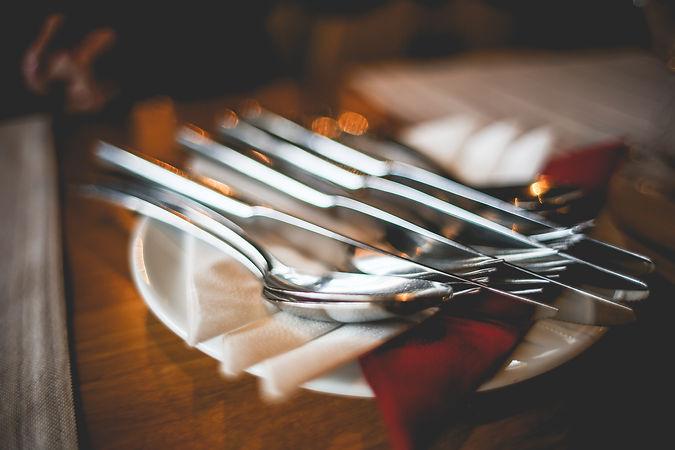 Bestill sushi online i lillestrøm