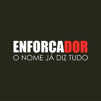 Logo Enforcador Xan.jpg