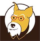 Terapeuta de cães adestramento positivo de cachorros