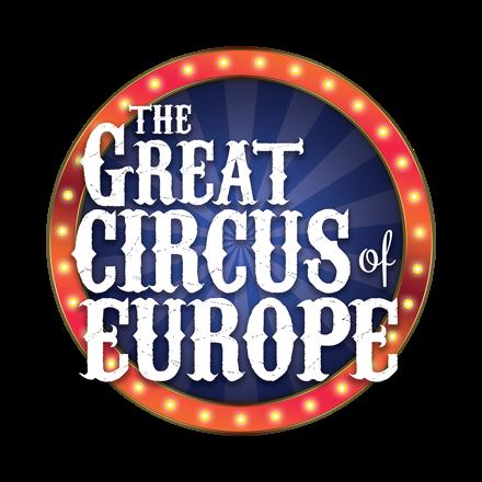 circus logo.png
