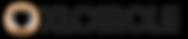 xlcircle-Logo.png