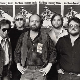 1985            The Chris Butcher Band  (Southern Persuaded)