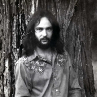1970             Fortega 2