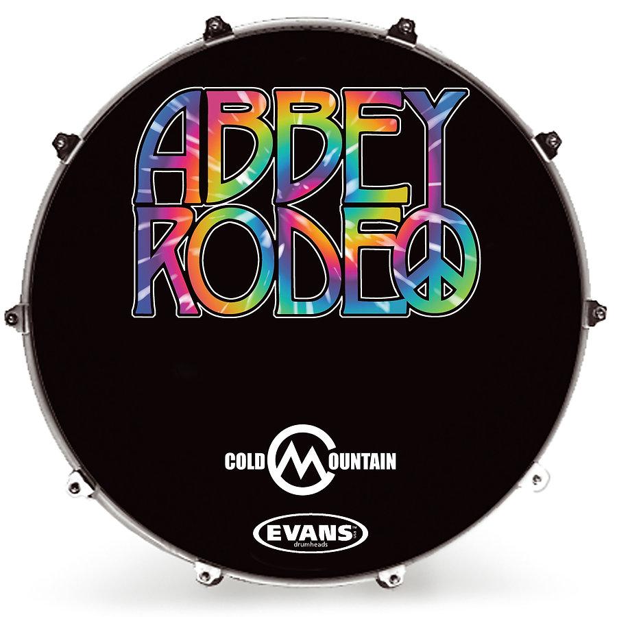 Abbey_Rodeo-Bass_Drum.jpg