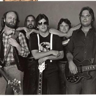 1980-1981     Tuner 2