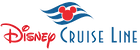 Logo_disney-Dcl.png