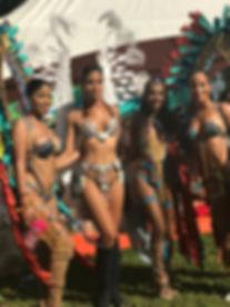 Trinidad Carinval 2.jpeg
