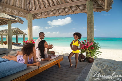 Trade Beach Cabana-5511.jpg