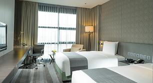 Holiday Inn Bangkok Sukhumvit (98).png