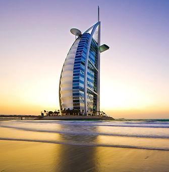 burj-al-arab-2624317_1920 [Pixabay]_edit