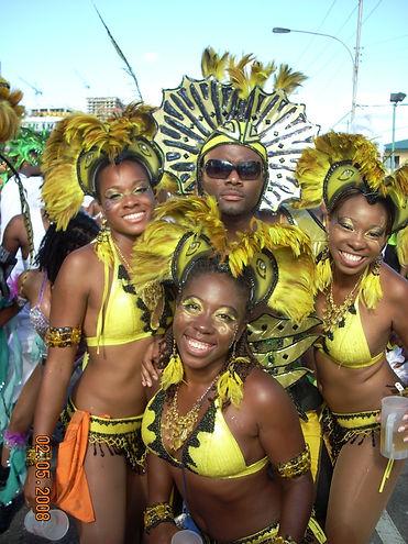 Carnival_edited.jpg