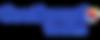 SouthWest logo.png