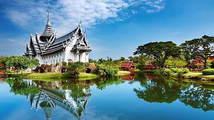 bangkok-overview-1400x788-1.jpg