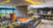 Holiday Inn Bangkok Sukhumvit (92).png