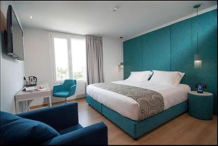 ATHENAEUM_SMART_HOTEL.jpg