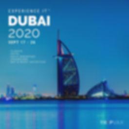 Dubai - IG Group Trip Posters.jpg
