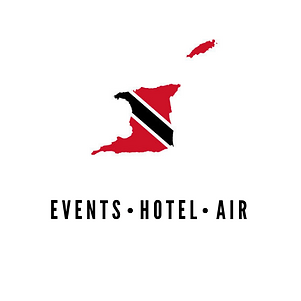 Hotel Only (3).png