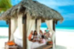 BEACHES BNG_BEACH_CABANA_LIFESTYLE_MULTI