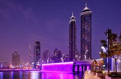 JW Marriott Dubai.jpg