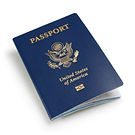 201211-b-trip-doctor-lost-passport.jpg