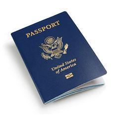 201211-b-trip-doctor-lost-passport.jpg