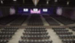 Convention1.jpg