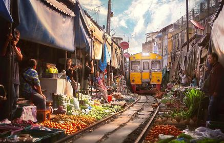 bangkok-backpackers-travel-information.j