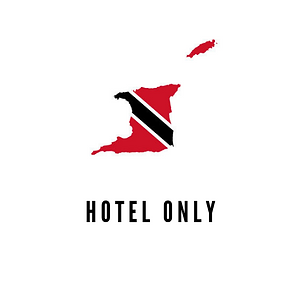 Hotel Only (2).png