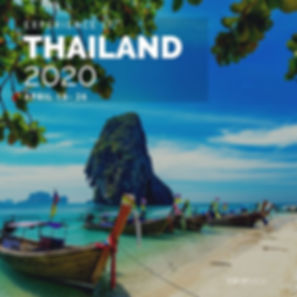 Thailand - IG Group Trip Posters.jpg