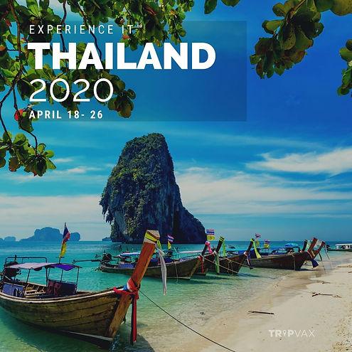 Thailand - IG Group Trip Posters.jpg