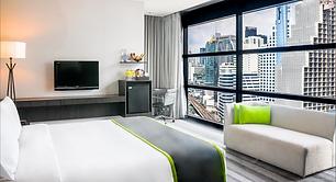 Holiday Inn Bangkok Sukhumvit  (101).png