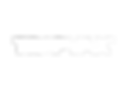 TRIPVAX logo 2.0 white.png