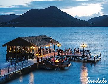 Sandals Grande St Lucian beach bar.jpg
