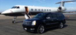 Private Transportation N Business Jet.jp