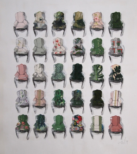 jw1922 green chairs.JPG