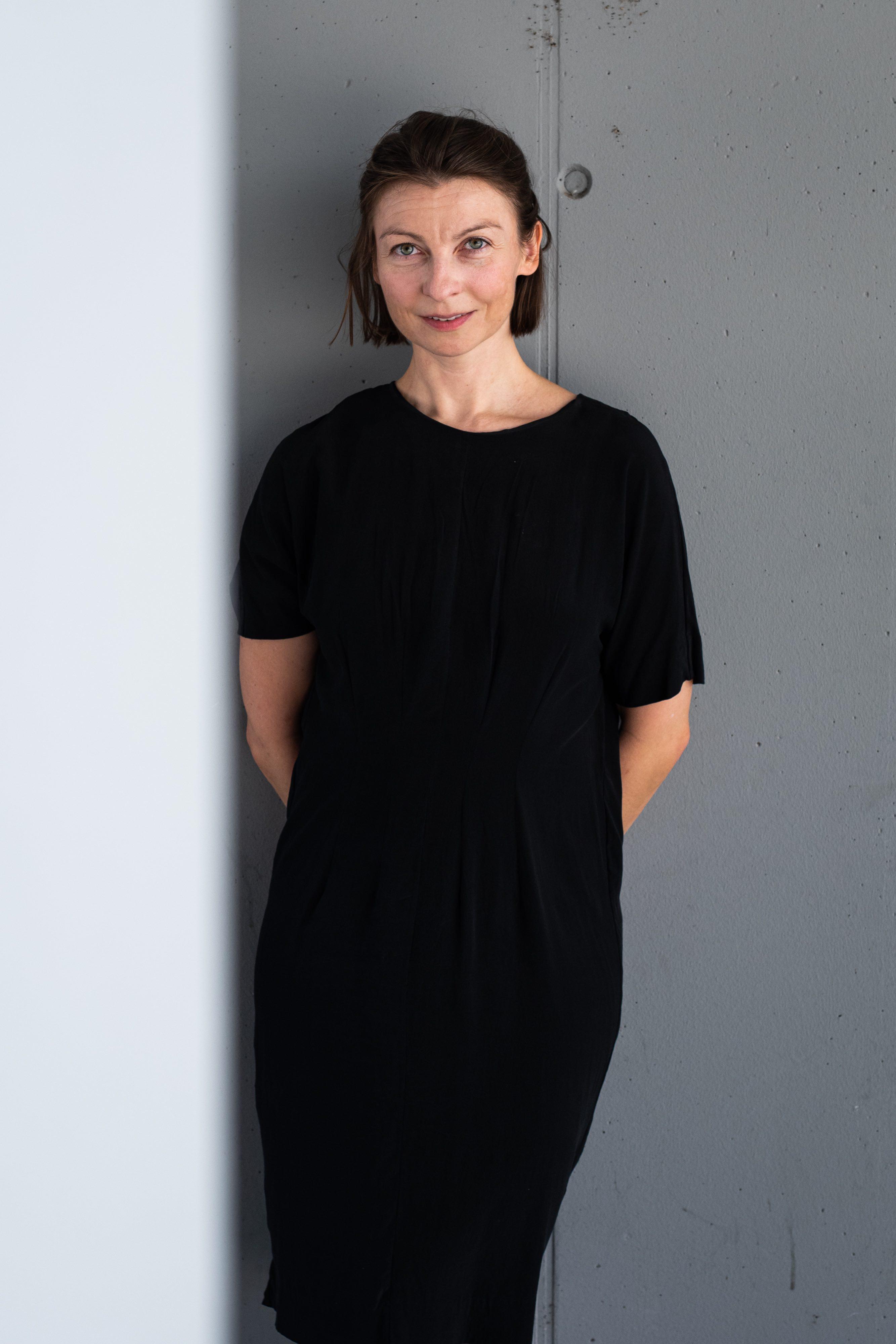 Julia_VolkerSchmidt-17-kl
