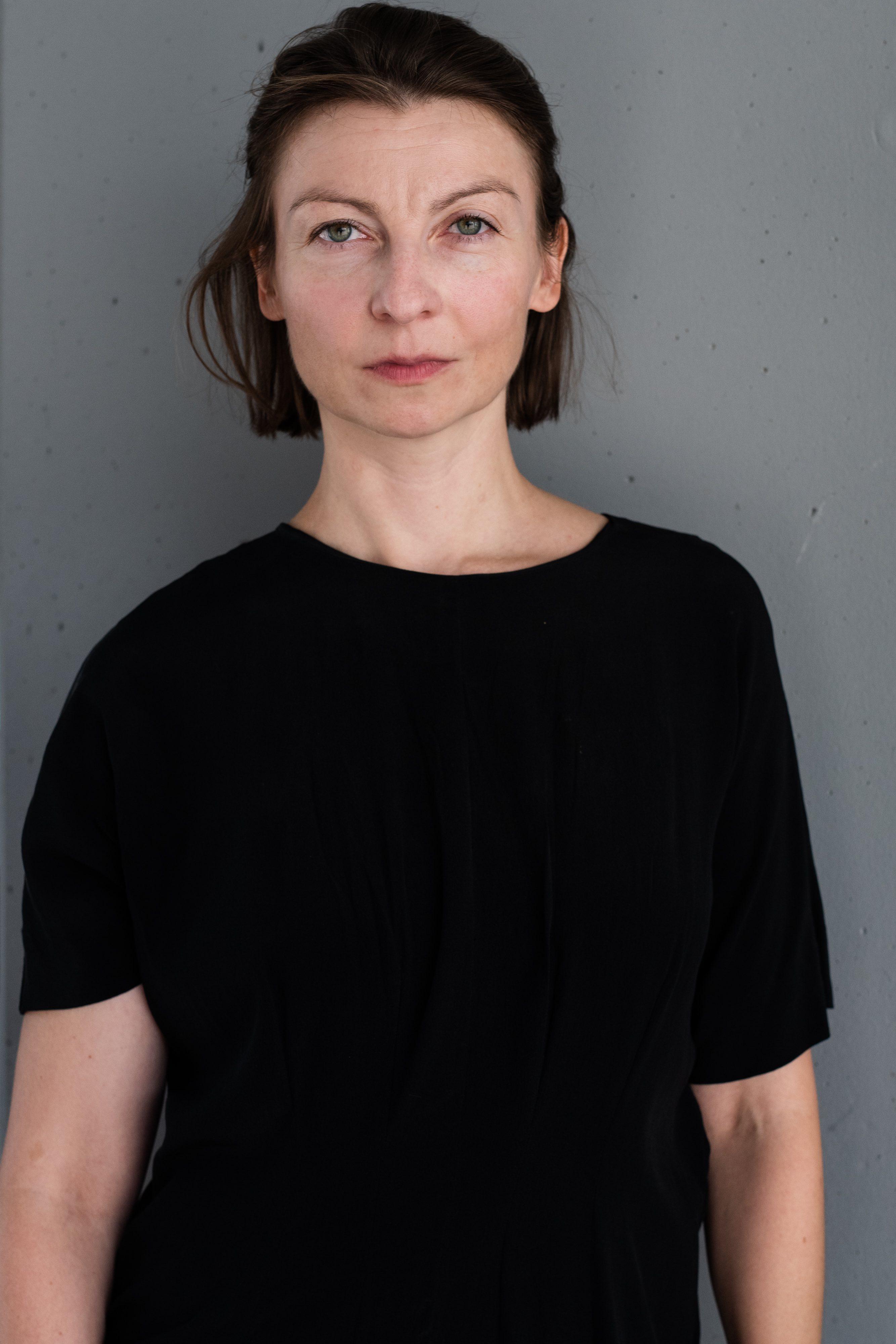 Julia_VolkerSchmidt-3-kl