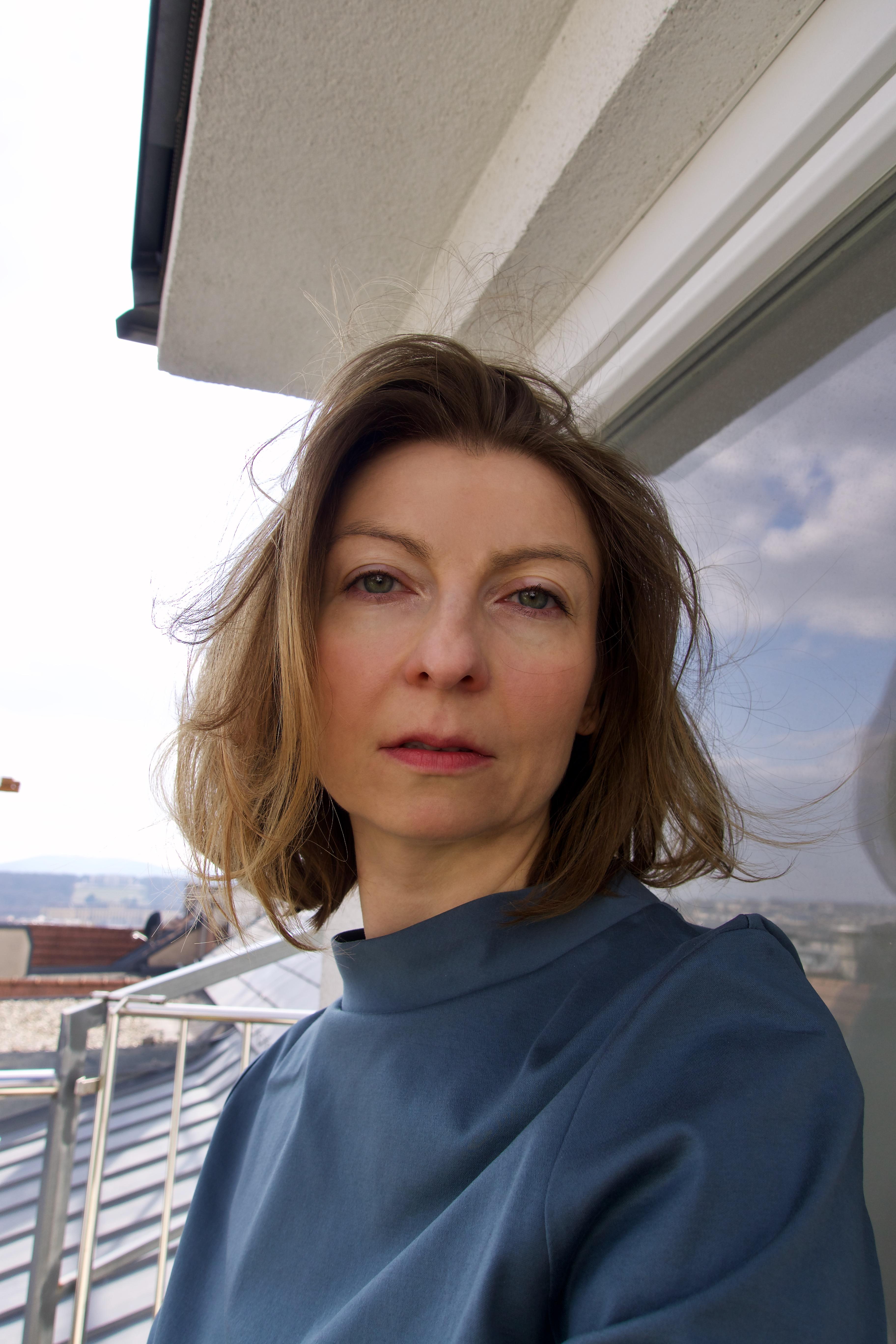 2020_Julia Kronenberg03b