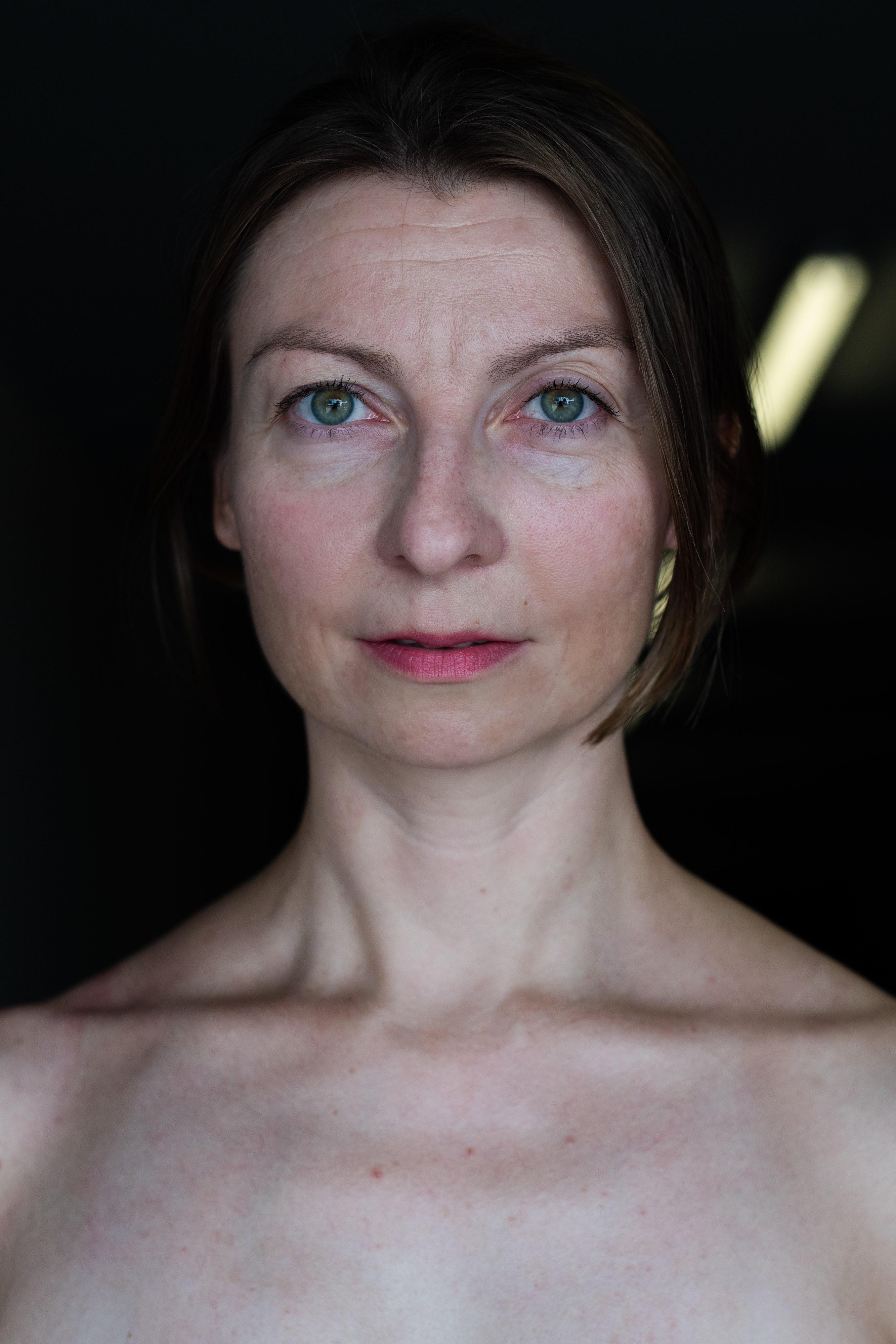 Julia_VolkerSchmidt-8-kl