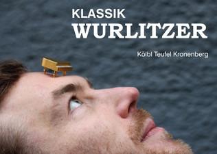 Klassik-Wurlitzer